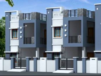 1868 sqft, 3 bhk Villa in Builder Adasada Homes III Bachupally Hyderabad Mallampet, Hyderabad at Rs. 85.0000 Lacs