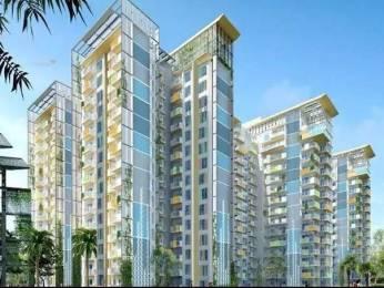 1280 sqft, 2 bhk Apartment in Hero Hero Homes Sidhwan Canal Road, Ludhiana at Rs. 57.4800 Lacs