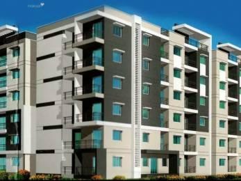 1242 sqft, 2 bhk Apartment in Builder Muralinagar Murali Nagar, Visakhapatnam at Rs. 70.0000 Lacs