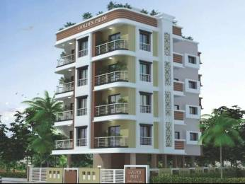 1140 sqft, 2 bhk Apartment in Builder golden pride Zingabai Takli Road, Nagpur at Rs. 32.0000 Lacs