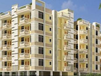 840 sqft, 2 bhk Apartment in Builder Project Beltola, Guwahati at Rs. 31.9000 Lacs