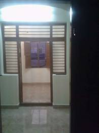 3000 sqft, 3 bhk IndependentHouse in Builder Project T Nagar, Chennai at Rs. 2.2000 Cr