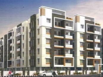 1520 sqft, 3 bhk Apartment in Builder aspen classic Old Gajuwaka Visakhapatnam, Visakhapatnam at Rs. 36.4800 Lacs