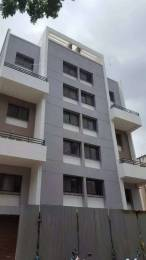 911 sqft, 2 bhk Apartment in SB Ganesh Orchid Dapodi, Pune at Rs. 69.9900 Lacs