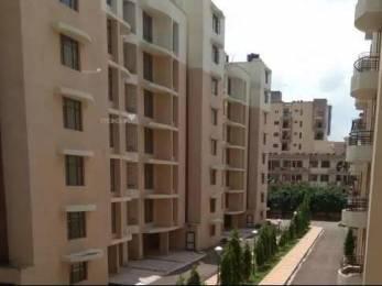 1250 sqft, 2 bhk Apartment in Som Som Datts Landmark Sector 116 Mohali, Mohali at Rs. 12000