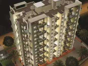 1066 sqft, 2 bhk Apartment in Jain Kumar Developers Rio Greens Nere, Pune at Rs. 44.0000 Lacs