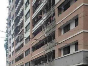 350 sqft, 1 bhk Apartment in Builder Project Worli, Mumbai at Rs. 50.0000 Lacs