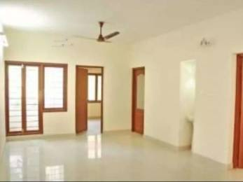 1350 sqft, 2 bhk Apartment in Builder Project Bhangagarh, Guwahati at Rs. 8000
