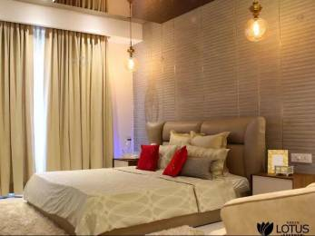 1906 sqft, 3 bhk Apartment in Builder Project Zirakpur, Mohali at Rs. 68.6100 Lacs