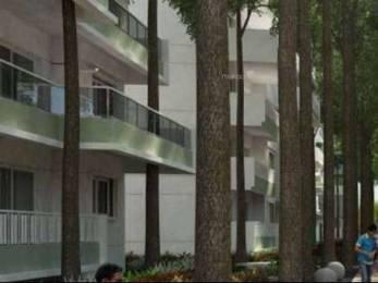 1616 sqft, 3 bhk Apartment in Mana Tropicale Avalahalli Off Sarjapur Road, Bangalore at Rs. 82.0000 Lacs