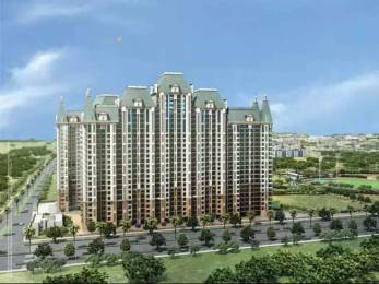 1340 sqft, 3 bhk Apartment in Saya Zion Sector 4 Noida Extension, Greater Noida at Rs. 62.0000 Lacs