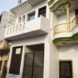 650 sqft, 1 bhk BuilderFloor in Builder hapur road Hapur Circle, Meerut at Rs. 8000