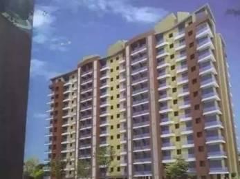 730 sqft, 1 bhk Apartment in Sadguru Complex Bldg No 9 Mira Road East, Mumbai at Rs. 42.0000 Lacs