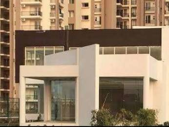 1460 sqft, 3 bhk Apartment in Motia Royal Citi Apartments Gazipur, Zirakpur at Rs. 55.0000 Lacs