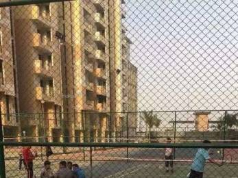1625 sqft, 3 bhk Apartment in Builder Project Bhopura, Ghaziabad at Rs. 42.2000 Lacs