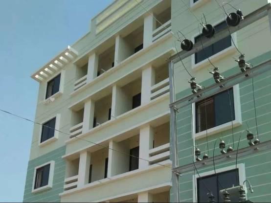 2000 sqft, 3 bhk Apartment in Builder Project Kalinga Nagar, Bhubaneswar at Rs. 12000