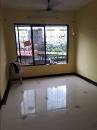 550 sqft, 1 bhk Apartment in Builder Project Mumbai Agra National Highway, Mumbai at Rs. 17000