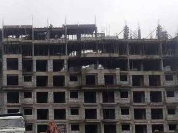 508 sqft, 1 bhk Apartment in Radhey Galaxy Phase I Karjat, Mumbai at Rs. 25.2000 Lacs