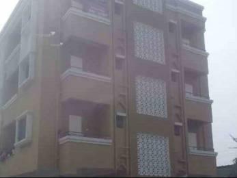 900 sqft, 2 bhk Apartment in Builder Madhuban villa koradi road Koradi Road, Nagpur at Rs. 23.0000 Lacs
