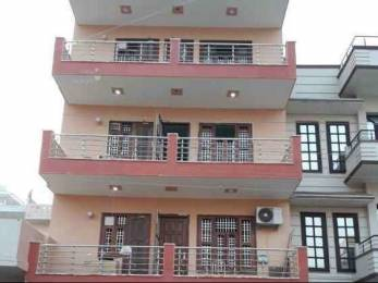 1200 sqft, 2 bhk IndependentHouse in HUDA Plot Sector 38 Sector 38, Gurgaon at Rs. 23000