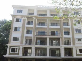 1432 sqft, 3 bhk Apartment in Builder Project Mumbai Goa Highway, Mumbai at Rs. 99.0000 Lacs