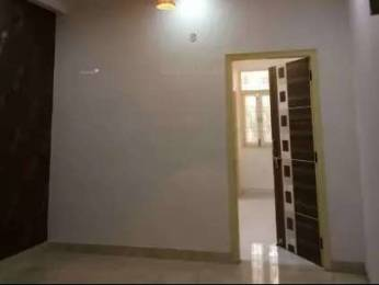 600 sqft, 1 bhk Apartment in Builder Project Shalimar Garden Extension I, Ghaziabad at Rs. 21.0000 Lacs