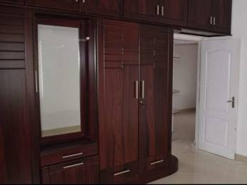 2100 sqft, 4 bhk Villa in Builder Victoria vrinthavan Mannuthy, Thrissur at Rs. 70.0000 Lacs