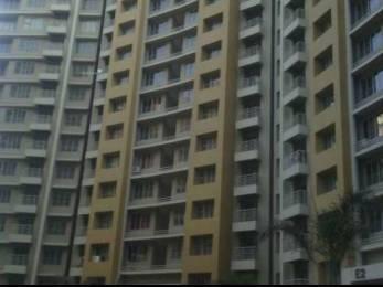 1775 sqft, 3 bhk Apartment in Adani Adani Shantigram S G Highway, Ahmedabad at Rs. 60.0000 Lacs
