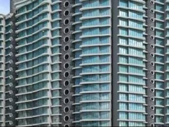 743 sqft, 1 bhk Apartment in DP Star Trilok Bhandup West, Mumbai at Rs. 95.0000 Lacs