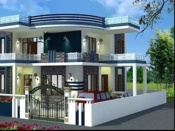 1200 sqft, 2 bhk Apartment in Builder Project MDC Sector 5, Panchkula at Rs. 20000