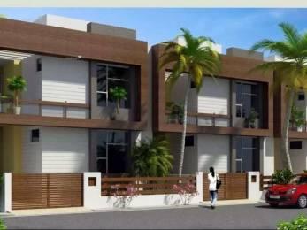 1370 sqft, 3 bhk Villa in Builder Parthivi Province Sarona, Raipur at Rs. 44.5250 Lacs