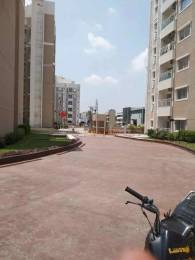 1400 sqft, 3 bhk Apartment in Amarprakash Builders Palm Riviera Chromepet, Chennai at Rs. 80.0000 Lacs
