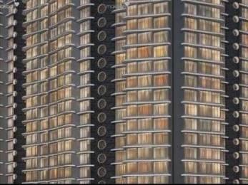 650 sqft, 1 bhk Apartment in DP Star Trilok Bhandup West, Mumbai at Rs. 85.0000 Lacs