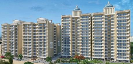 1260 sqft, 2 bhk Apartment in Builder la prisma Ambala Highway, Chandigarh at Rs. 48.5000 Lacs