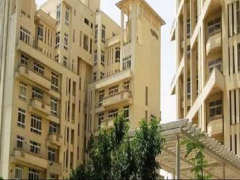 1400 sqft, 3 bhk Apartment in Builder Khanna Proeprties Vishnu Garden, Delhi at Rs. 25000