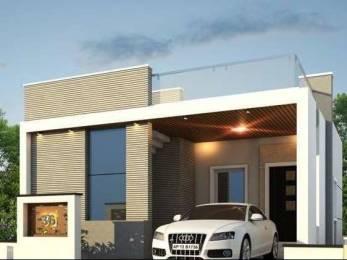 1200 sqft, 2 bhk IndependentHouse in Builder Nandanavanam Satvika Duvvada Sabbavaram Road, Visakhapatnam at Rs. 29.0000 Lacs