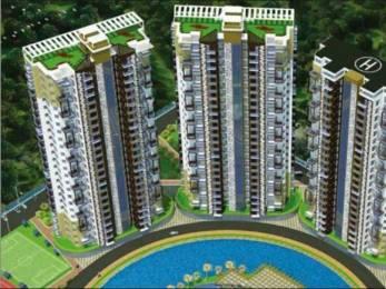 525 sqft, 1 bhk Apartment in Delhi Delhi Gate Chhawla, Delhi at Rs. 19.0000 Lacs