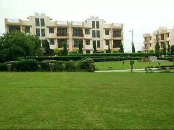 1125 sqft, 2 bhk BuilderFloor in Wave City NH 24 Highway, Ghaziabad at Rs. 8000