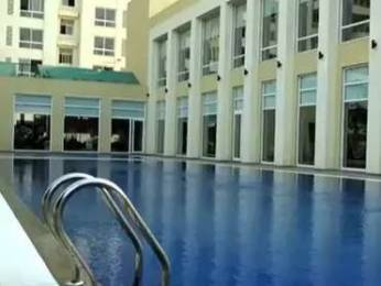 3800 sqft, 4 bhk Apartment in Builder Project DLF CITY PHASE 2, Gurgaon at Rs. 4.1000 Cr