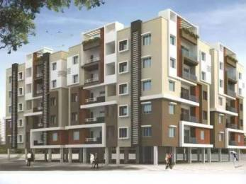 1350 sqft, 3 bhk Apartment in Builder Project Yendada, Visakhapatnam at Rs. 47.2500 Lacs
