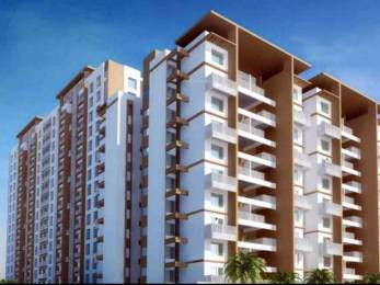 1000 sqft, 2 bhk Apartment in Vardaan Realty Cleveland Park NIBM, Pune at Rs. 64.0000 Lacs