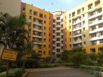 565 sqft, 1 bhk Apartment in Builder Project Ghodbunder Road, Mumbai at Rs. 63.0000 Lacs