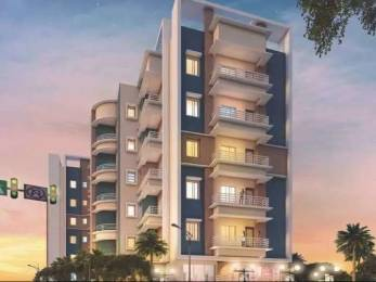840 sqft, 2 bhk Apartment in Builder SBM AURA Salbari, Siliguri at Rs. 22.6800 Lacs