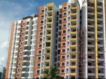 1500 sqft, 3 bhk Apartment in Sai Vrushabadri Whitefield, Bangalore at Rs. 72.6880 Lacs