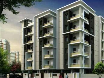 1050 sqft, 2 bhk Apartment in Builder Project PMPalem, Visakhapatnam at Rs. 34.6500 Lacs