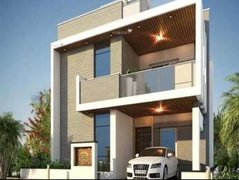 850 sqft, 2 bhk IndependentHouse in Builder Project Duvvada Sabbavaram Road, Visakhapatnam at Rs. 28.0000 Lacs