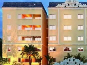 1000 sqft, 2 bhk Apartment in Builder Akkankha project Gajuwaka, Visakhapatnam at Rs. 24.0000 Lacs