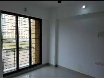 615 sqft, 1 bhk Apartment in Ekta Parksville Phase II Virar, Mumbai at Rs. 28.5000 Lacs