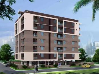 1100 sqft, 2 bhk Apartment in Builder Green Vally K Kanadia Road, Indore at Rs. 34.0000 Lacs