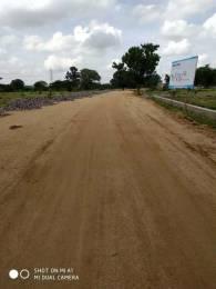 1350 sqft, Plot in Builder Project Keesara, Hyderabad at Rs. 15.0000 Lacs